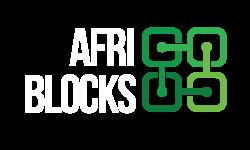 Afriblocks-Logo-Final-04